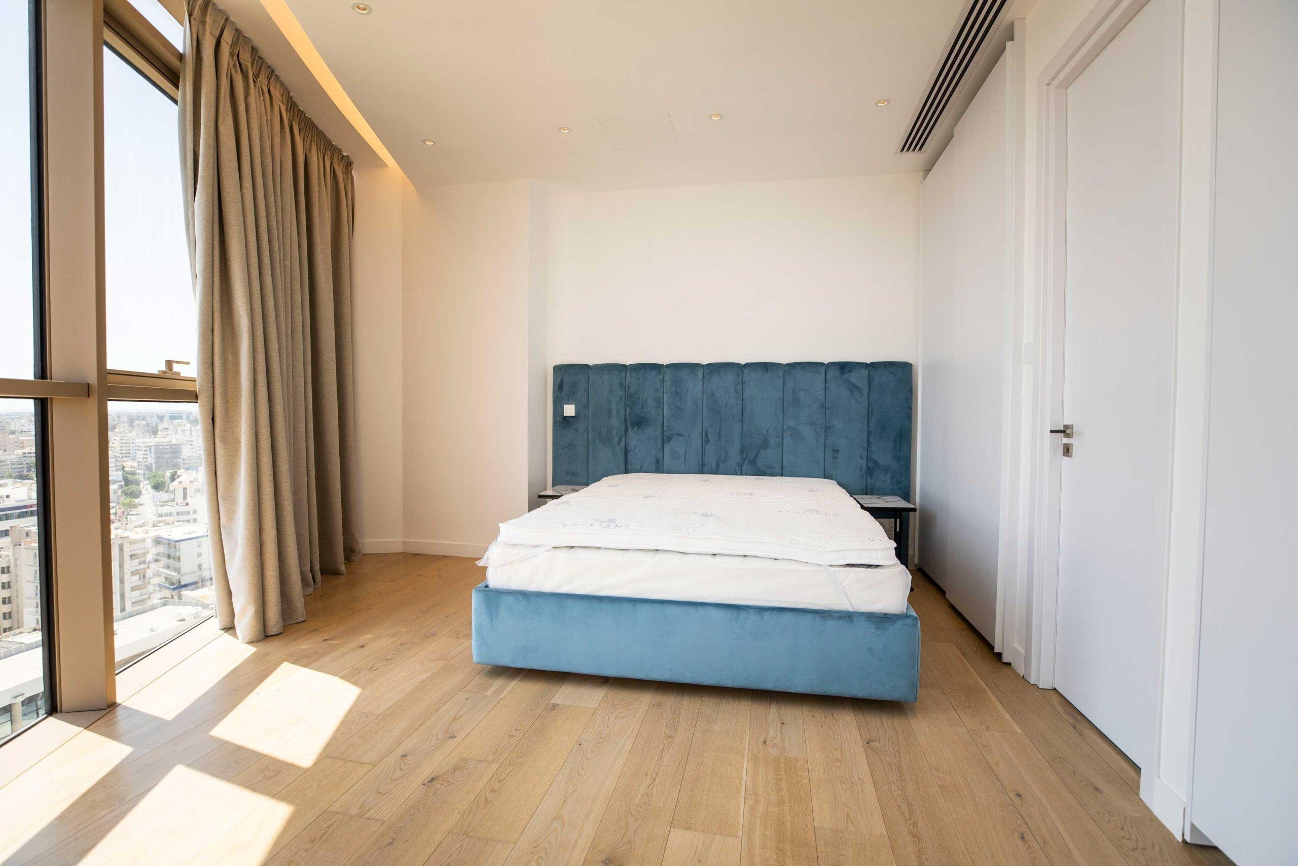 360 Nicosia – Apartment 1503