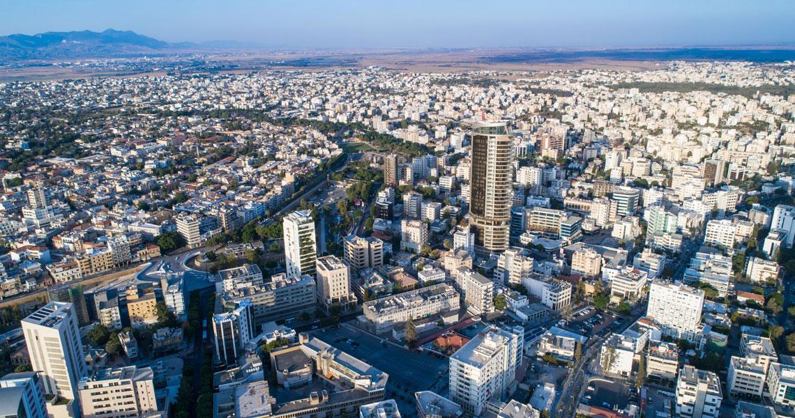 360 Nicosia