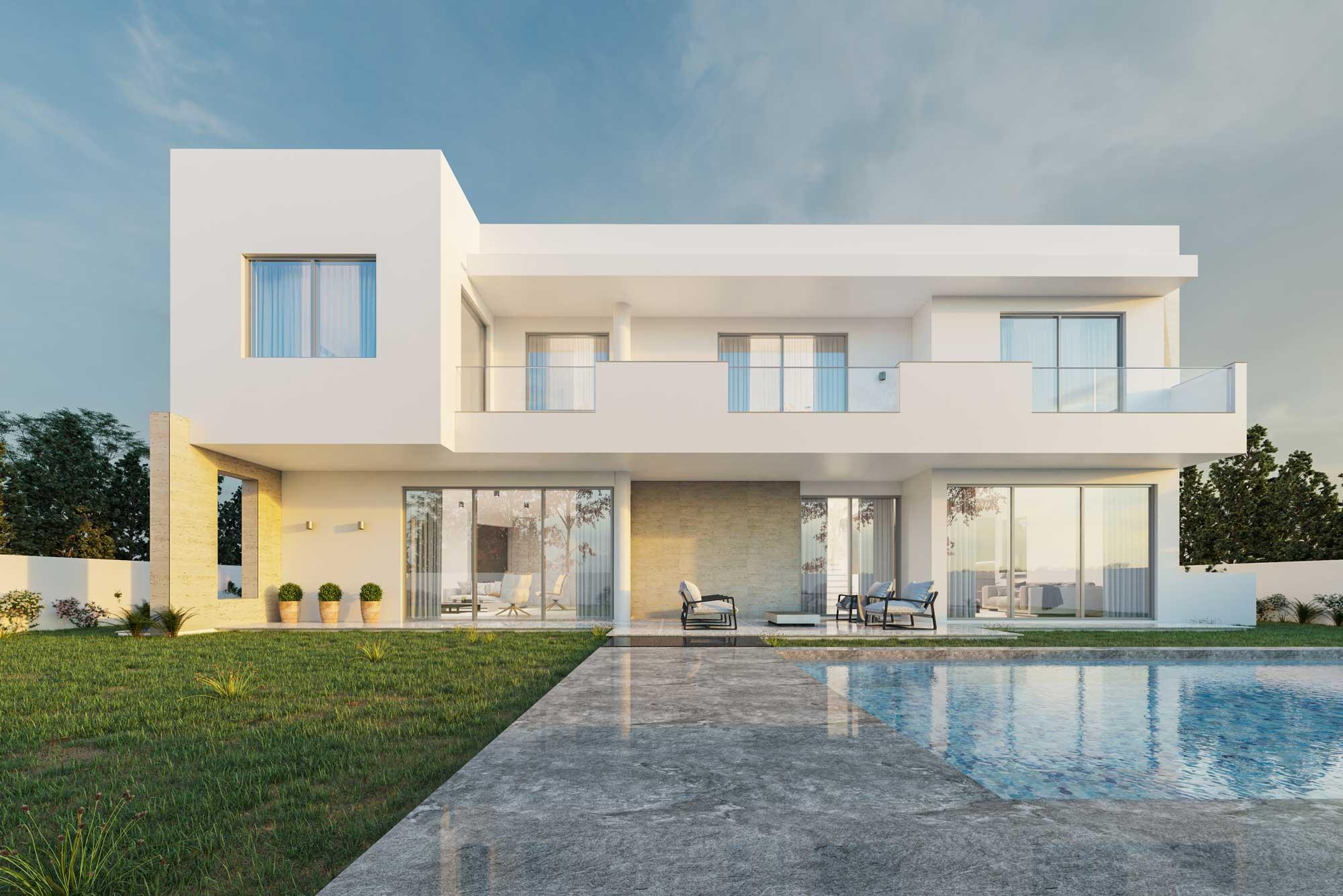 Eleonon House 2