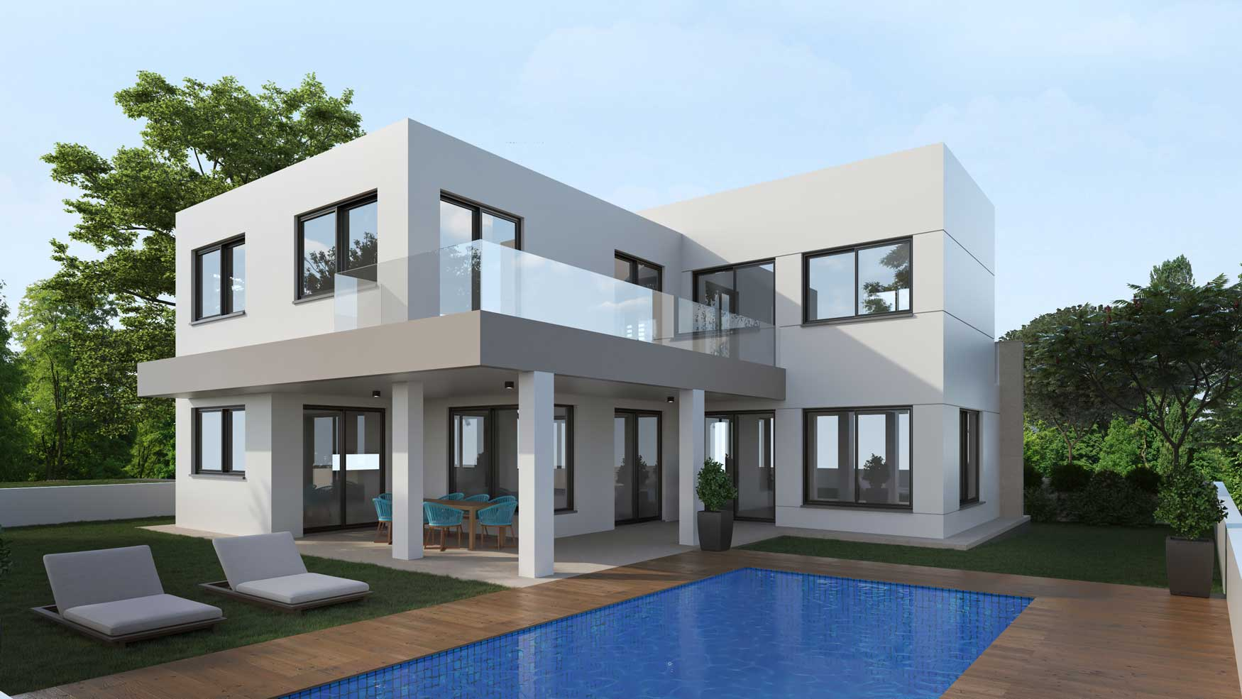 Eleonon House 6