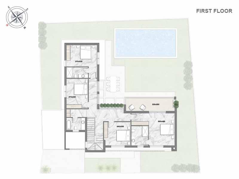 Eleonon House 1