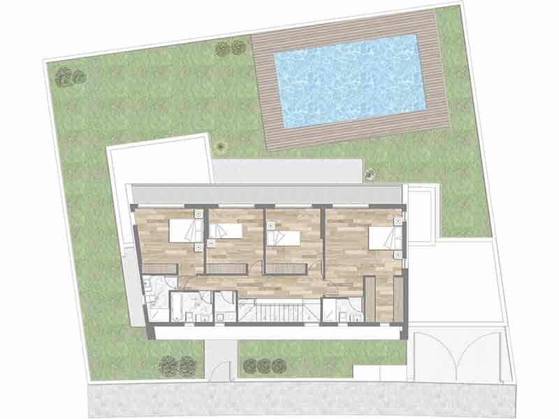 Eleonon House 4
