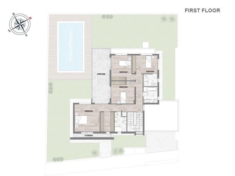 Eleonon House 7