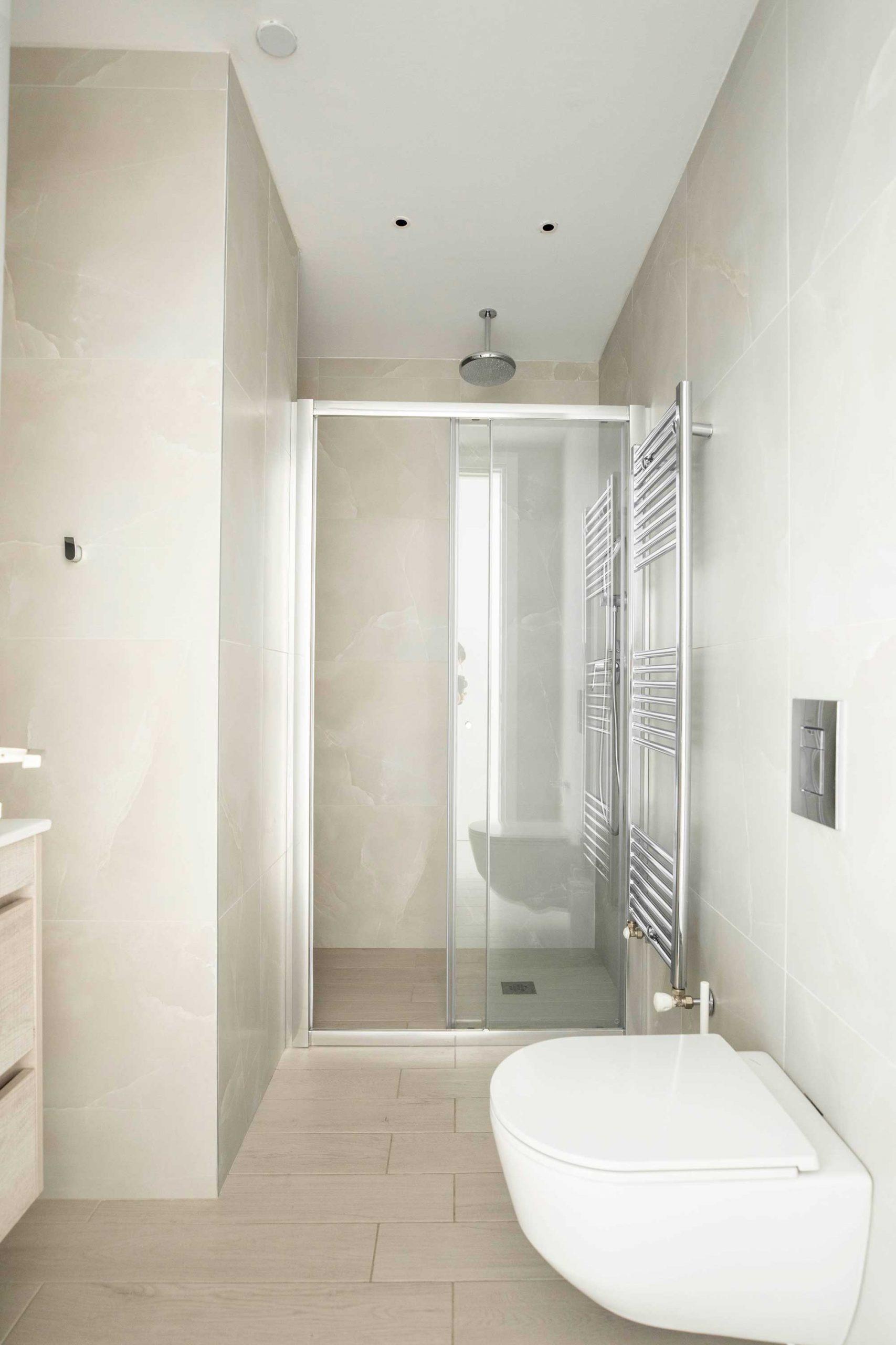 360 Nicosia – Apartment 1505