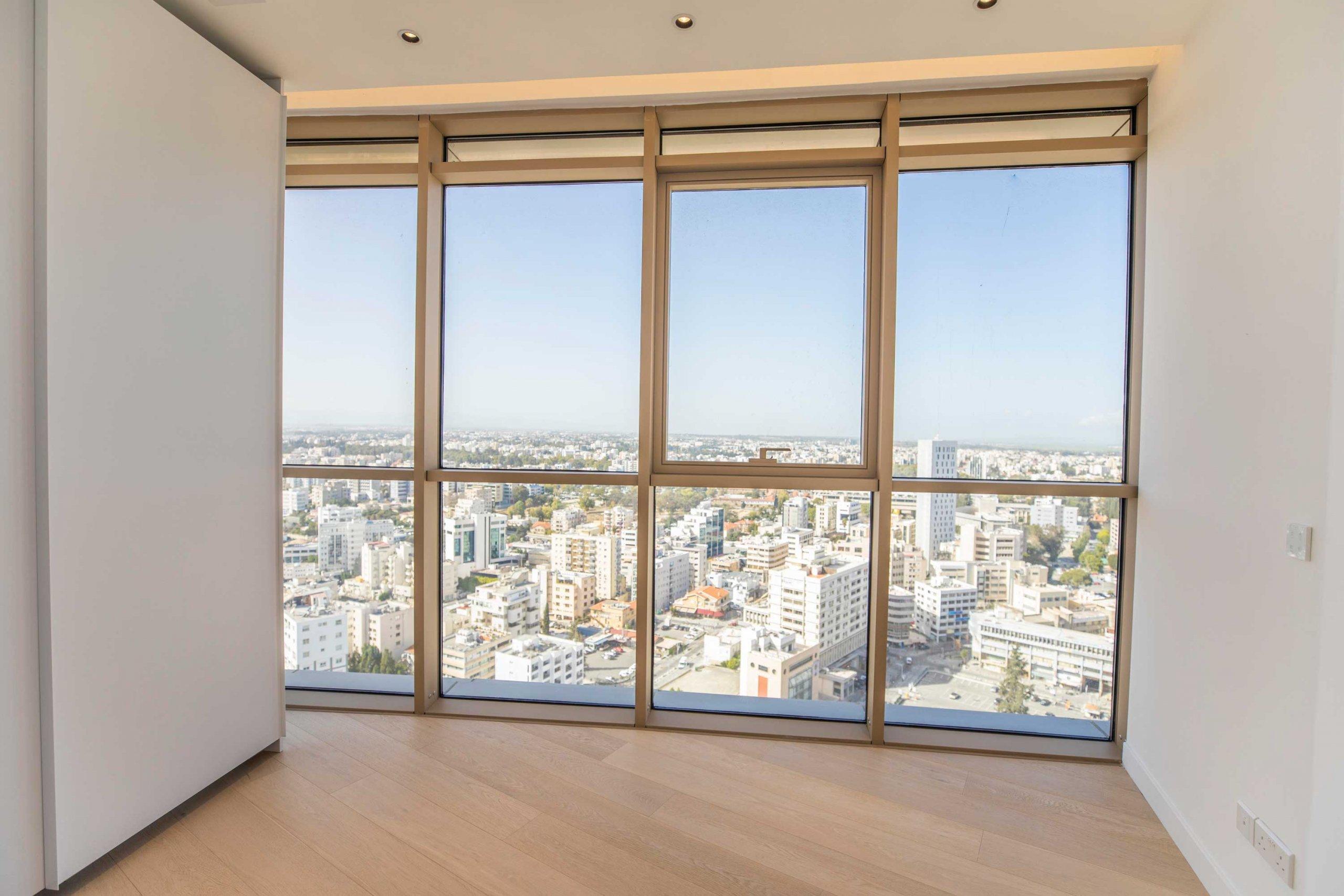 360 Nicosia – Apartment 2301