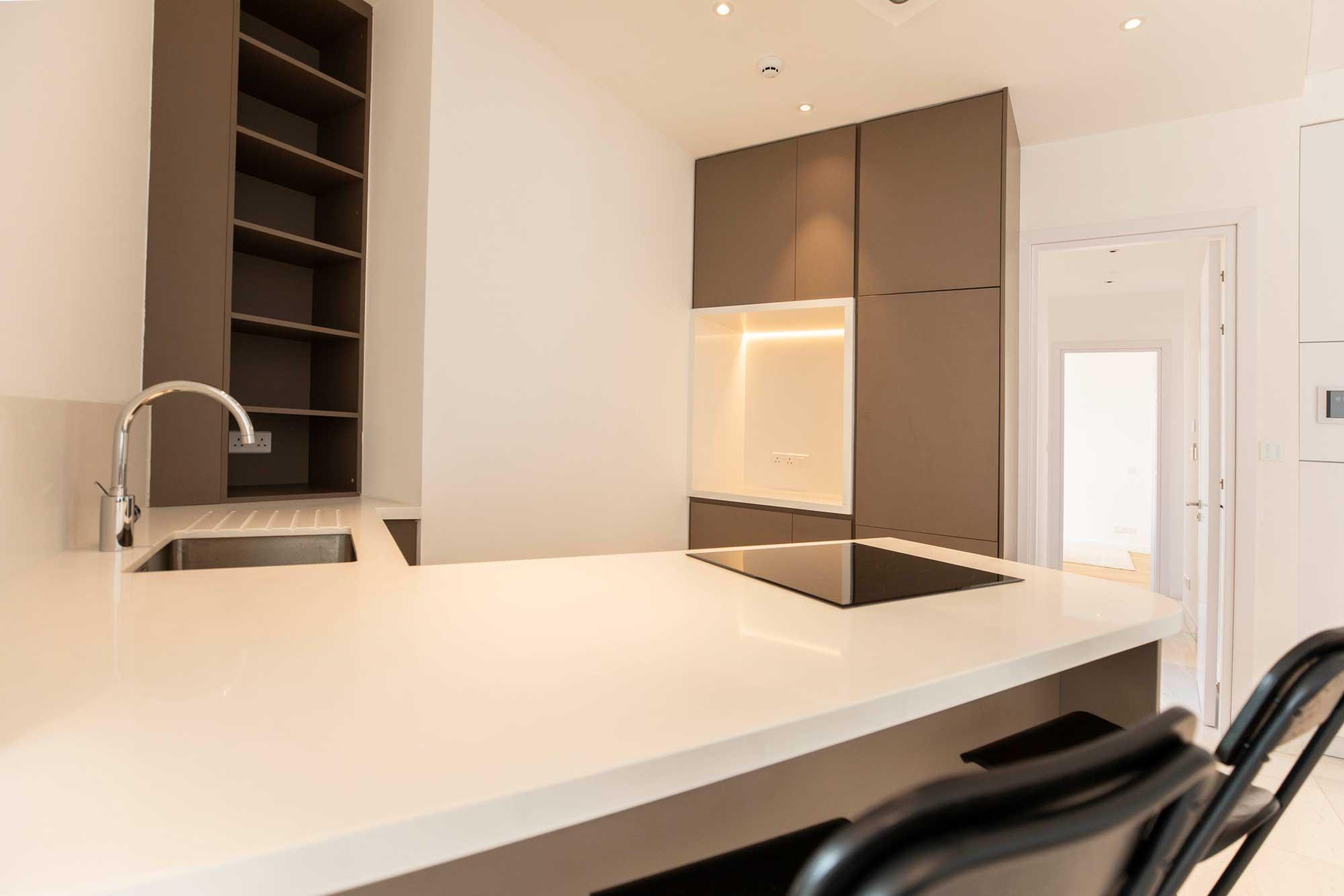 360 Nicosia – Apartment 902
