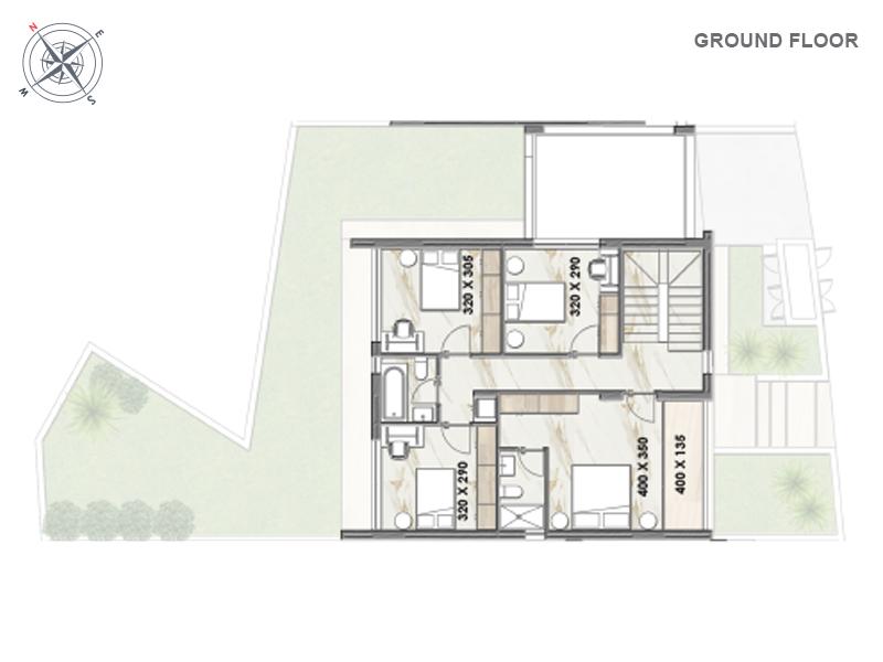 Limni 2, House 2